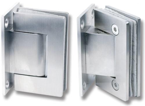 internal glass door hinges 3