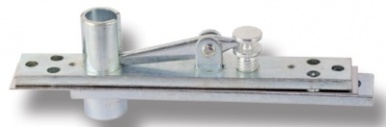 Adjustable Top Centre