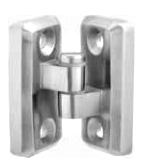 Balustrade Gate Hinge