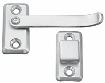 Gate Latch & Catch