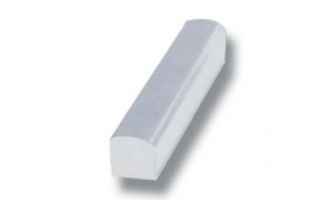 Shower Threshold Seal Kerolhardware Co Uk