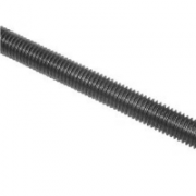 M6 Threaded Stud for Stainless Steel Stand-off Fittings