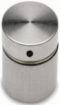 Ø16mm Stainless Steel Stand-off Fittings