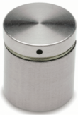 Ø40mm Stainless Steel Stand-off Fittings