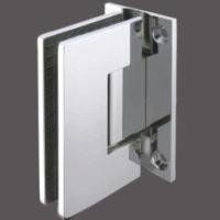Wall mounted glass door hinge square profile kerolhardware planetlyrics Images